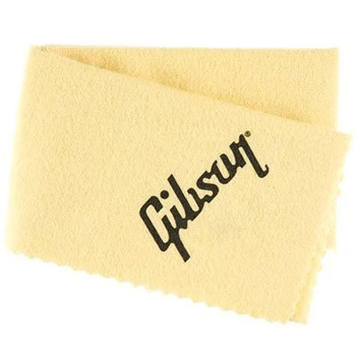 View larger image of Gibson Polish Cloth