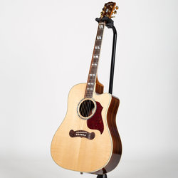 Gibson Songwriter Cutaway Limited Acoustic-Electric Guitar