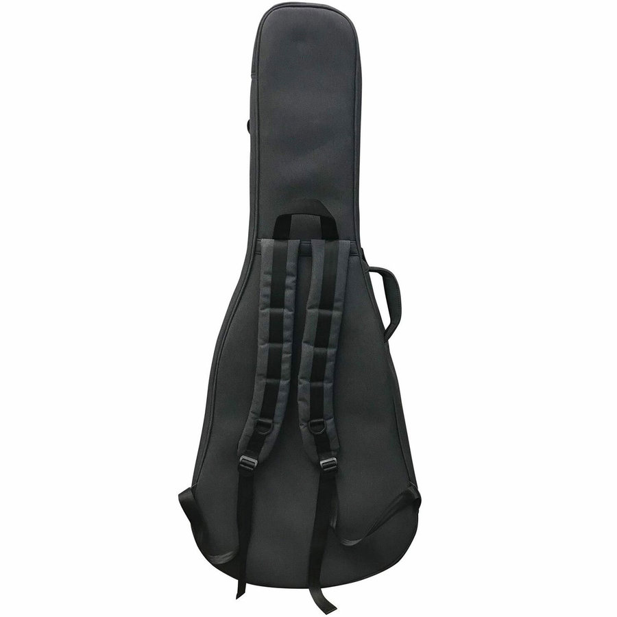 View larger image of Martin 000-14 Soft Shell Acoustic Guitar Gig Bag