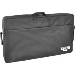 Crumar Mojo 61 Lower Manual Trolley Soft Case