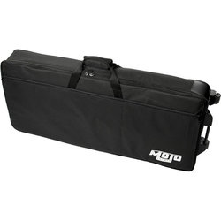Crumar Mojo Trolley Gig Bag with Wheels