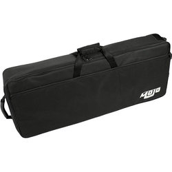 Crumar Trolley Soft Case for MOJO 61