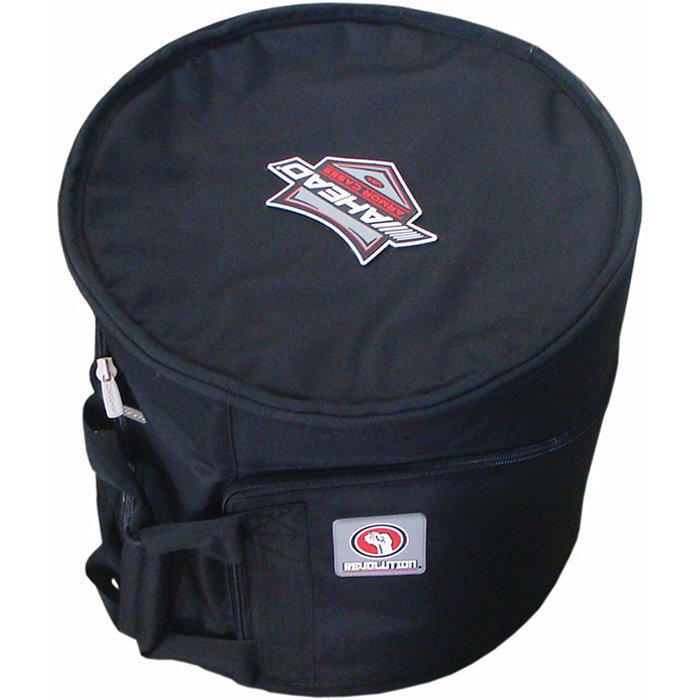 """View larger image of Ahead Armor Standard Floor Tom Case - 12""""x14"""""""