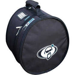 "Protection Racket Tom Gig Bag - 10""x10"""