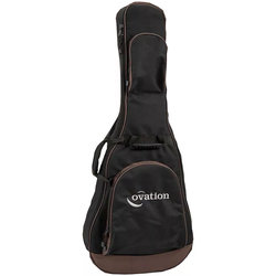 Ovation Padded Deluxe Acoustic Guitar Gig Bag