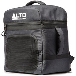 Alto Uber PA/Uber LT Backpack