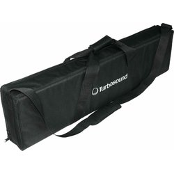 Turbosound iP2000-TB Deluxe Transport Bag for iP2000 Column Loudspeaker