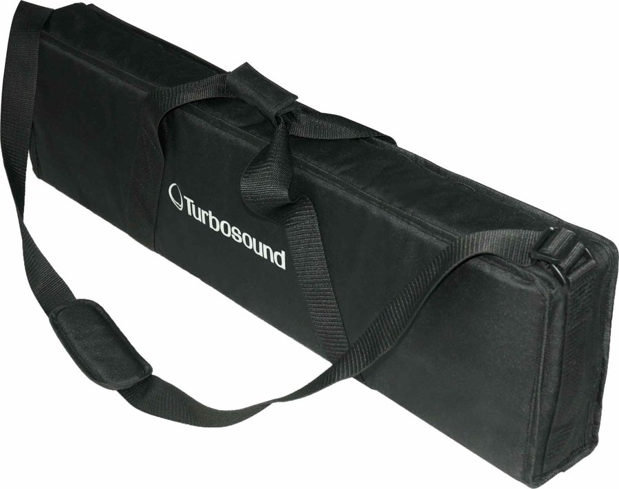 View larger image of Turbosound iP2000-TB Deluxe Transport Bag for iP2000 Column Loudspeaker