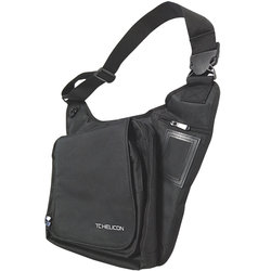 TC Helicon Durable Travel Bag for VoiceLive 3 and VoiceLive 3 Extreme