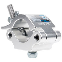 Global Truss Pro-Clamp