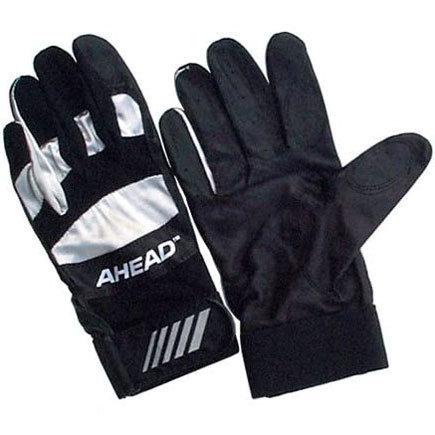 View larger image of Ahead GLX Drum Gloves - Large