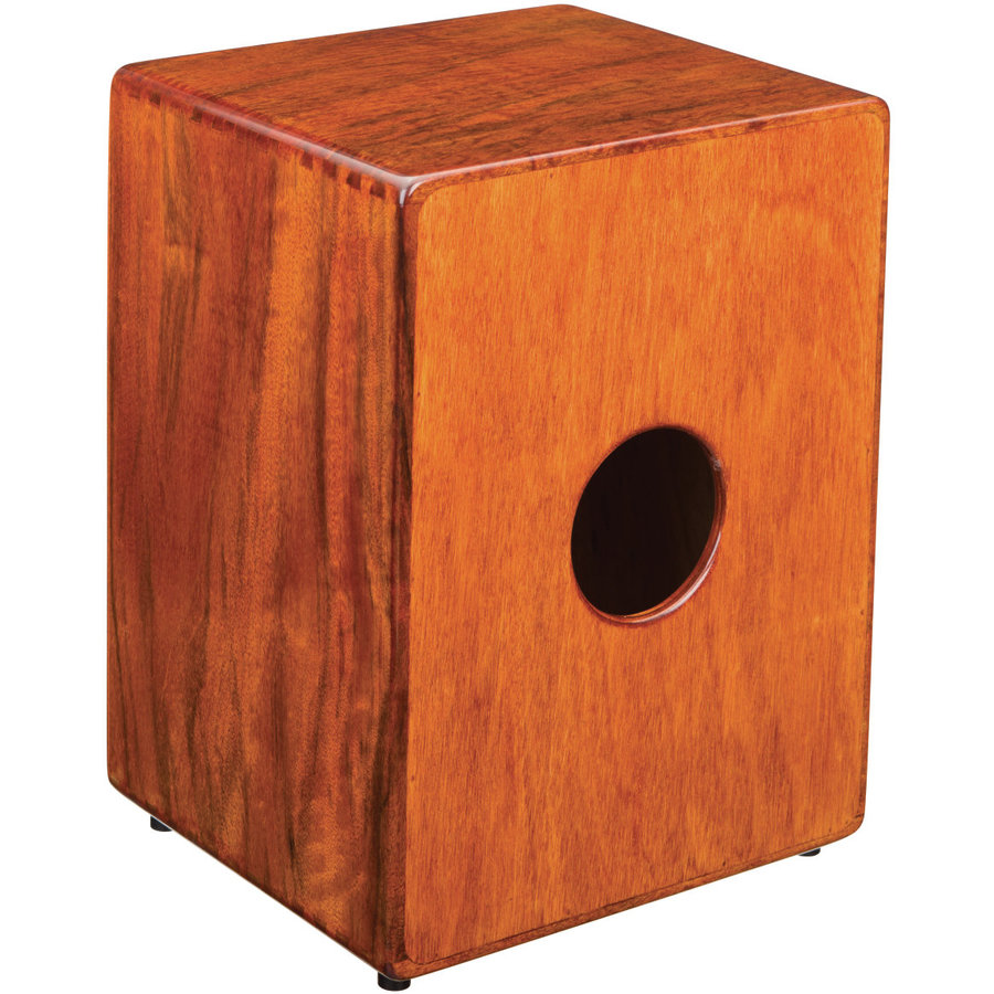 View larger image of Gon Bops AACH Alex Acuna Signature Cajon