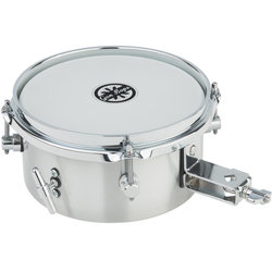 Gon Bops Timbale Snare - 8