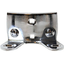 Gon Bops Universal Mounting Bracket for Congas - 11.75 and Smaller