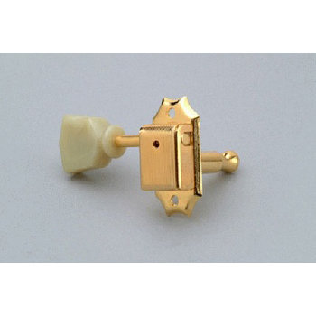 View larger image of Gotoh SD90 Vintage Style Keys