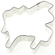 View larger image of Grand Piano Cookie Cutter