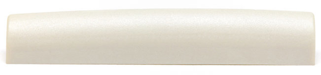 View larger image of Graph Tech Blank Nut - 1.925