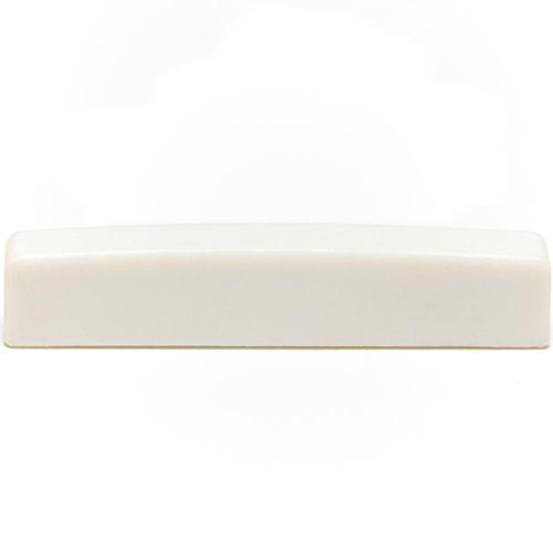 View larger image of Graph Tech Jumbo Acoustic Guitar Nut - Blank