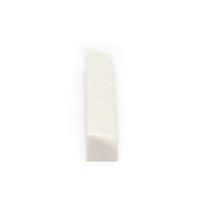 View larger image of Graph Tech PQ-6235-00 Tusq Slotted Nut
