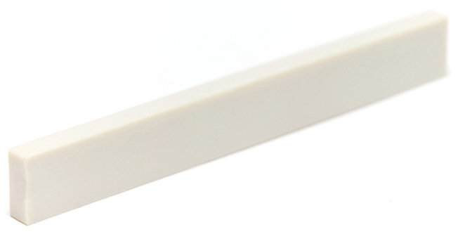 View larger image of Graph Tech Tusq Nut Slab - 1/8 Thick