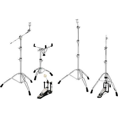 View larger image of Gretsch G5 Series Hardware Pack