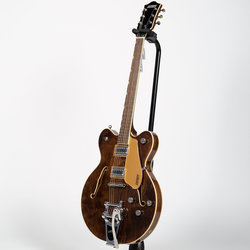 Gretsch G5622T Electromatic Centre Block Double-Cut Guitar - Imperial Stain