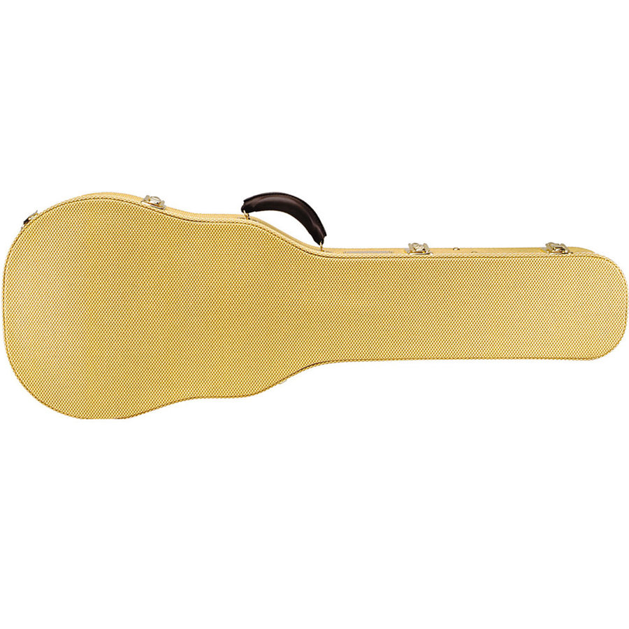 View larger image of Gretsch G6276 Premium Solid Body Guitar Hardshell Case