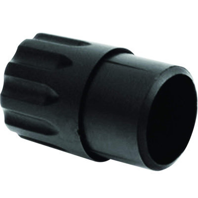 View larger image of Grover Alto Saxophone End Plug