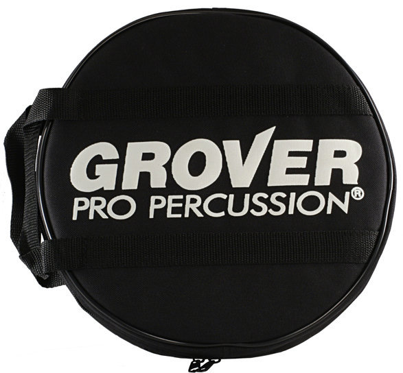 View larger image of Grover Pro CTB-10 Tambourine Bag - 10""