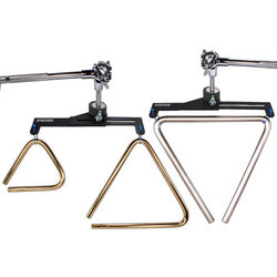Grover Pro DTM Dual Triangle Mount