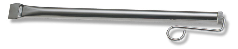 View larger image of Grover W10 Slide Whistle
