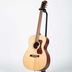 Guild Westerly OM-240E Acoustic-Electric Guitar