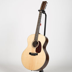 Martin Grand J-16E Acoustic-Electric Guitar