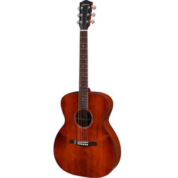 Eastman PCH1-OM-CLA Pacific Coast Highway Series Acoustic Guitar