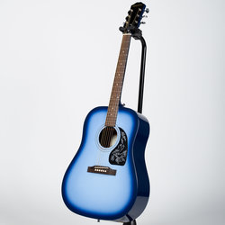 Epiphone Starling Acoustic Guitar - Starlight Blue