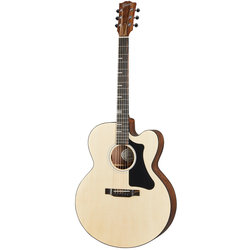 Gibson G-200 Acoustic-Electric Guitar