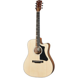 Gibson G-Writer EC Acoustic-Electric Guitar