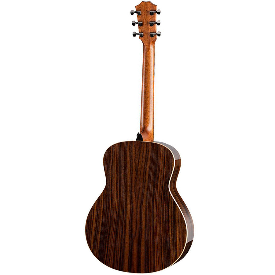 View larger image of Taylor GT 811 - Sitka Spruce / Indian Rosewood
