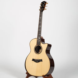 Taylor Limited 914ce - Rosewood / Englemann Spruce