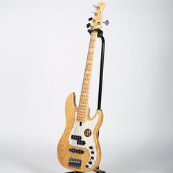 Sire Marcus Miller P7 2nd Generation 5-String Bass Guitar
