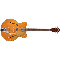 Gretsch G5622T Electromatic Electric Guitar - Speyside