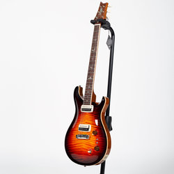 PRS Private Stock Paul's '85 Limited Edition Electric Guitar - Tiger Glow