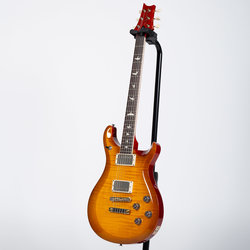 PRS S2 McCarty 594 Electric Guitar - McCarty Sunburst
