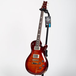PRS S2 McCarty 594 Singlecut Electric Guitar - Dark Cherry Sunburst