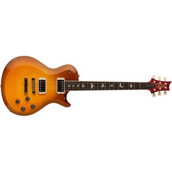 PRS S2 McCarty 594 Singlecut Electric Guitar - McCarty Sunburst