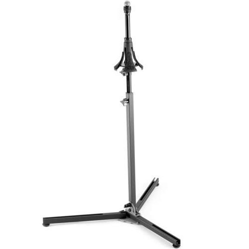 View larger image of Hamilton KB7000 System X Trumpet Stand