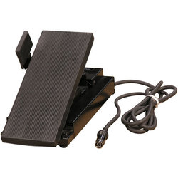 Hammond EXP-100F Expression Pedal