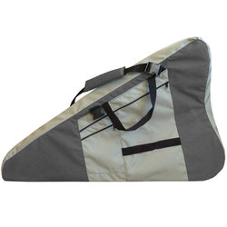 Harpsicle Brilliant! Harpsicle Harp Bag