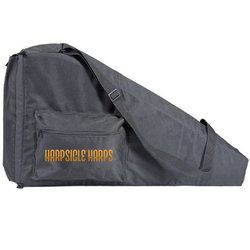 Harpsicle Harp Bag