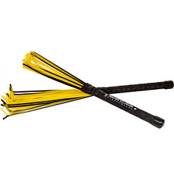 HeadHunters Bear Claws Brushes